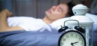 Ingin Tahu, Apa Saja Organ Tubuh Bekerja Saat Anda Tertidur Lelap
