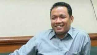 Terhitung Rp 2,2T DBH Riau Masih Tunda Bayar oleh Pusat