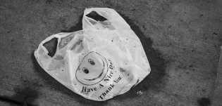 Terbitkan SE No 12 Tahun 2019, Nadiem Larang Penggunaan Kantong Kemasan Plastik di Kemendikbud