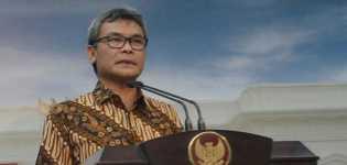 Istana Presiden RI: KSAU Penuhi Syarat Jadi Panglima TNI