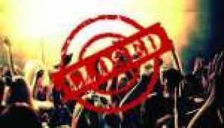 Anggota DPRD Pekanbaru Ini Minta Tempat Hiburan Malam Tutup Selama Ramadan