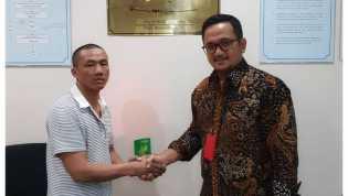 WNI (Mattari) di Malaysia Bebas dari Ancaman Hukuman Mati