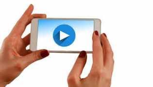 Wajib Tahu, Benarkah Nonton Video ASMR Bisa Menghilangkan Stres?