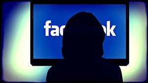 Seorang Perempuan di Texas Gugat Facebook Terkait Perdagangan Seks