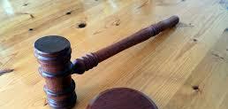 Ditilang Karena Tidak Nyalakan Lampu Motor, Mahasiswa UKI Gugat Dua Pasal UU LLAJ ke MK