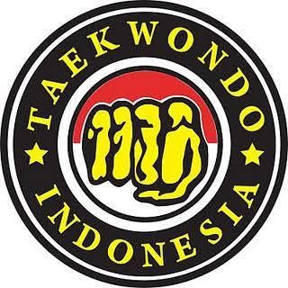 Ketua Pengprov Riau TI: Riau Kirim 14 Atlet ke Kejurnas Taekwondo Jakarta
