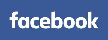 Terkait Kebocoran Data, Kemenkominfo Terima Jawaban dari Facebook