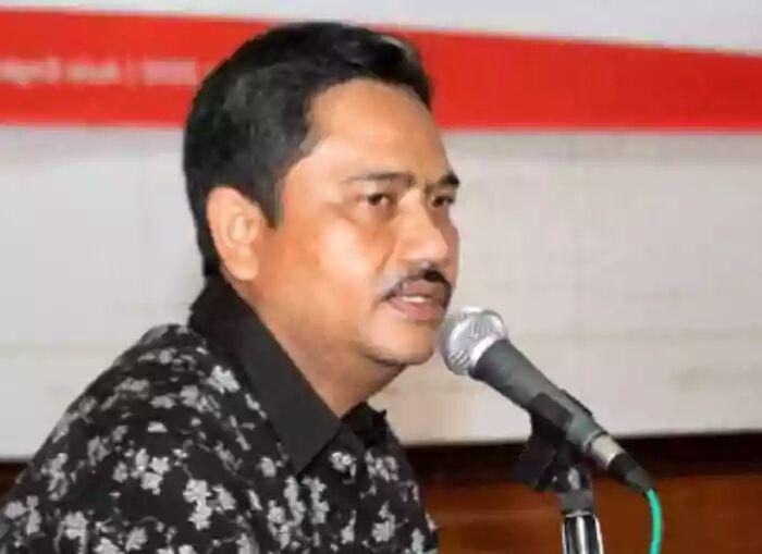 Sekdaprov Riau Berharap Perubahan Pajak Pertalite Segera Diterapkan