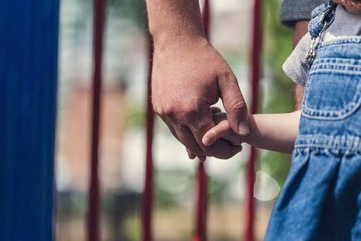 Polda Sumatra Utara: Marak Kasus Penculikan Anak, Hoax Itu