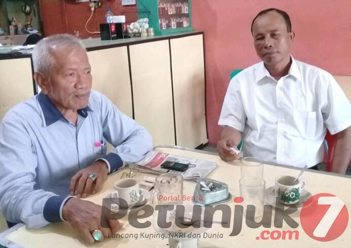 POPNAS 2017, Judo Riau Butuh Perhatian Serius Pemerintah