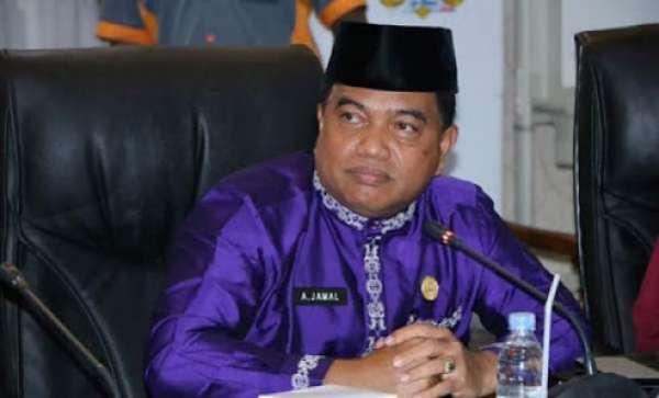 Jadwal Kelulusan SD Diundur, Disdik Pekanbaru Tunggu Provinsi