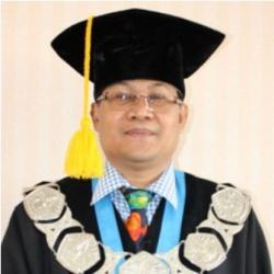 Densus 88 Polda Riau ke Universitas Riau, Rektor: Apresiasi Keberhasilan Polri